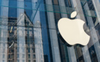 Apple flirte avec AliBaba pour lancer Apple Pay en Chine