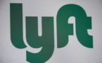 Face à Uber, Lyft trouve le soutien de Carl Icahn