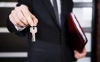 Crédit immobilier : les taux toujours très bas