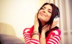 Spotify atteint maintenant les 20 millions d'abonnés payants
