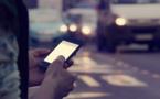 Télécoms : Numericable-SFR veut s'offrir Bouygues Telecom