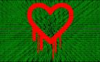 Internet : après Heartbleed, une nouvelle faille extrêmement dangereuse découverte
