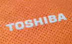 Le PDG de Toshiba quitte l'entreprise sur fond de scandale comptable
