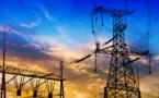 La taxe sur l'électricité irait frapper le gaz et le carburant