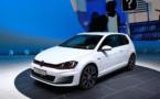 Volkswagen bat Toyota et devient le n°1 mondial des voitures