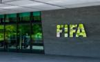 Michel Platini annonce sa candidature à la présidence de la Fifa
