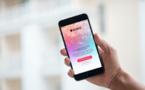 Pas d'enquête de Bruxelles contre Apple Music
