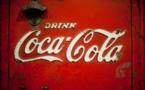 Coca-Cola : James Quincey prend la tête des opérations