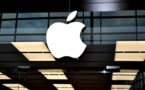 Tim Cook rassure sur le marché chinois et Apple