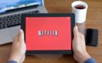 Netflix va se passer de certains blockbusters aux Etats-Unis
