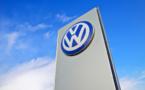 Volkswagen : Winterkorn devrait voir son mandat rallongé de deux ans