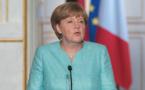 Allemagne : une générosité pour les migrants qui sert aussi ses intérêts économiques