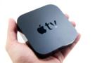 Apple sur le point de lancer une console de jeu low cost ?
