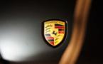 Porsche se lance dans le 100% électrique