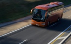 Loi Macron : le succès de la libéralisation des autocars