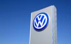 Volkswagen : le scandale devient mondial