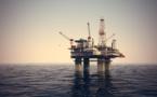 Shell arrête son exploration en Alaska