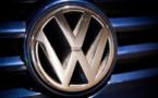 Volkswagen : le rappel des premières voitures dès janvier 2016