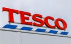 Comment Tesco va garantir à ses clients être le moins cher des Big Four