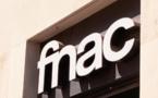 La Fnac a jusqu'au 28 octobre pour faire une offre sur Darty