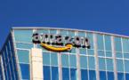 Amazon lance sa première... librairie physique
