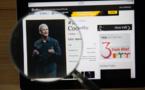 """Tim Cook : on ne créera pas un """"mélange de Mac et iPad"""""""