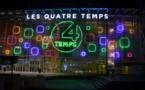 Amazon : une première boutique physique en France à Paris