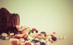 Isis Pharmaceuticals se demande si elle ne devrait pas changer de nom