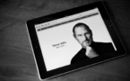 Tablettes : l'iPad pro ne va pas inverser la tendance et sauver Apple
