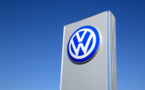 Volkswagen réduit ses coûts en... réduisant les options de ses modèles