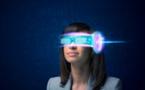 Réalité virtuelle : un marché à 70 milliards de dollars ?
