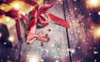 Pour les cadeaux de Noël, les Français ont un budget de 415 euros en moyenne