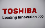 Toshiba confirme sa réorganisation et quitte le monde des PC