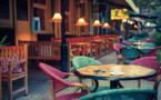 Les Français désertent les restaurants pour le Réveillon