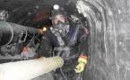 Dirty jobs : SET Environnement nous entraîne dans les coulisses du désamiantage