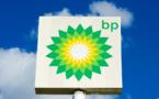 Le PDG de BP confiant sur une reprise du pétrole en 2017