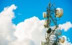 Stéphane Richard ne croit pas en une hausse des prix des télécoms