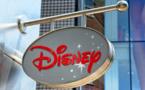 Disney annonce l'ouverture d'un parc géant en Chine pour juin 2016