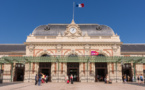 La SNCF revoit les conditions d'échange des billets
