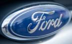 Ford se retire des marchés japonais et indonésien