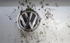 Scandale Volkswagen : plus de personnes au courant que prévu ?