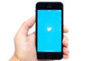 Kevin Weil, parti de Twitter, va travailler chez Instagram