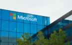 Microsoft s'offre Swiftkey