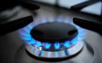 Le prix réglementés du gaz encore en baisse