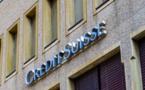 Le PDG de Crédit Suisse demande que son bonus soit réduit