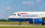 British Airways autorise ses hôtesses à porter des pantalons