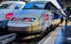 La SNCF et Orange lancent la 4G en continu sur la ligne TGV Paris-Lyon