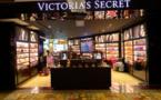 La PDG de Victoria's Secret démissionne