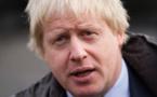 Royaume-Uni : le non au référendum gagne un allié de poids