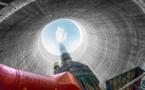 Les centrales nucléaires vont gagner dix ans de vie supplémentaires